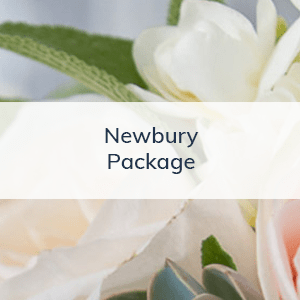 Newbury Package